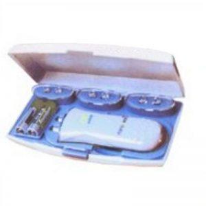 Appareil de thérapie nasale - rhinoBeam forte de la marque RhinoBeam image 0 produit