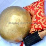 Bol tibétain -> comment trouver les meilleurs modèles TOP 8 image 2 produit