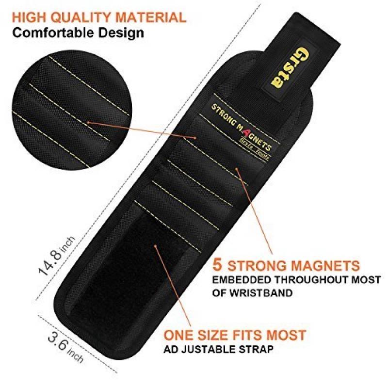 le meilleur comparatif pour bracelet aimant pour 2019 vivez mieux. Black Bedroom Furniture Sets. Home Design Ideas