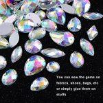 Cristal gemme - le top 11 TOP 0 image 1 produit