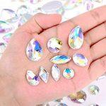 Cristal gemme - le top 11 TOP 0 image 3 produit
