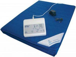 Davita - 60010 - Système de Thérapie par Champs Magnétiques MagnetoFit MF 400 de la marque Davita image 0 produit