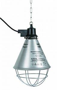 Kerbl 2207626 Protecteur de Lampe Infrarouge avec Câble de 5 m de la marque Kerbl image 0 produit