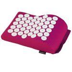 Kit d'acupression VITAL XL DELUXE SOFT - tapis XL + coussin + tapis pour les pieds SOFT + sac de transport de la marque Bodhi image 4 produit