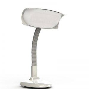 Lampe de luminothérapie Desk Lamp 2 Lumie de la marque Lumie image 0 produit