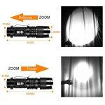Lampe infra rouge : notre comparatif TOP 7 image 3 produit