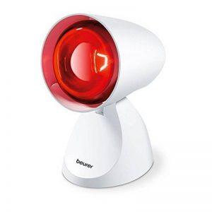 Lampes à infrarouge ; comment choisir les meilleurs en france TOP 0 image 0 produit