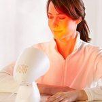 Lampes à infrarouge ; comment choisir les meilleurs en france TOP 0 image 2 produit