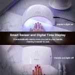 Lampes à infrarouge ; comment choisir les meilleurs en france TOP 8 image 4 produit
