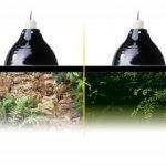 Lampes à infrarouge ; comment choisir les meilleurs en france TOP 9 image 2 produit