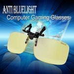Le meilleur comparatif de : Appareil luminothérapie prix TOP 0 image 3 produit