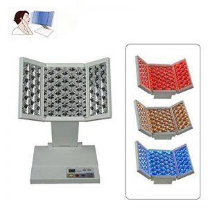 Le meilleur comparatif de : Appareil luminothérapie prix TOP 4 image 0 produit