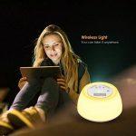 Le meilleur comparatif de : Lumière pour se réveiller TOP 6 image 5 produit