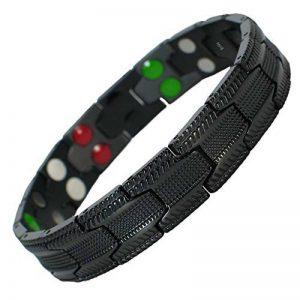Le meilleur comparatif pour : Bracelet aimanté TOP 10 image 0 produit