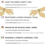 Le meilleur comparatif pour : Bracelet aimanté TOP 4 image 3 produit