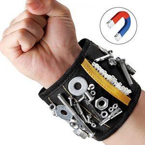 Le meilleur comparatif pour : Bracelet aimanté TOP 6 image 0 produit