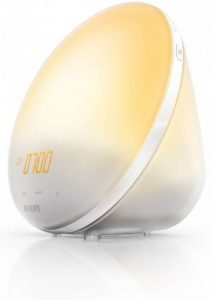 Le meilleur comparatif pour : Lamp luminotherapie TOP 1 image 0 produit