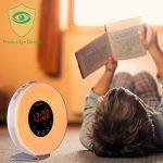 Le meilleur comparatif pour : Lamp luminotherapie TOP 4 image 5 produit