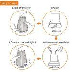 Luminothérapie au bureau les meilleurs produits TOP 2 image 6 produit