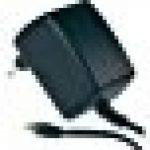Luminothérapie portable : votre top 6 TOP 0 image 2 produit