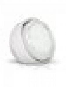 Luminothérapie portable : votre top 6 TOP 5 image 0 produit