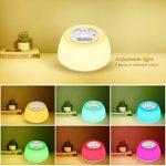Luminothérapie portable : votre top 6 TOP 8 image 3 produit