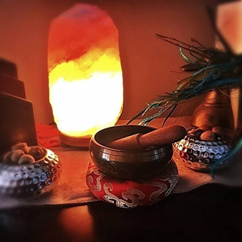 QiGong 1 Paire de boules sonores m/éditation Yin Yan Qi-Gong