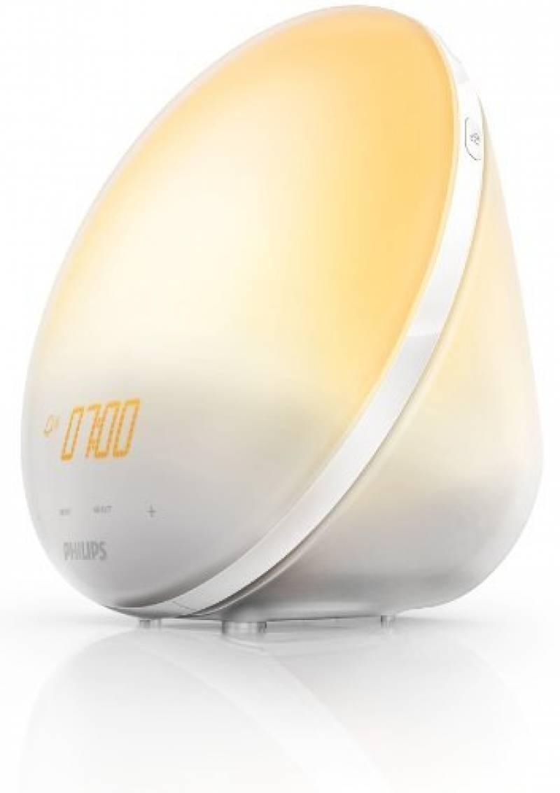 Comparatif 2019Vivez Le Lampe Pour Philipsgt; Luminothérapie 534RjqAL