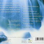 Piano Cascades de la marque Dan Gibson image 1 produit