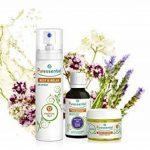 Puressentiel–Baume pour bébé Repos et Relax 50ml de la marque Puressentiel image 2 produit