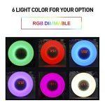 Quelle luminothérapie choisir - choisir les meilleurs produits TOP 0 image 4 produit