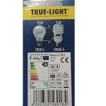 Quelle luminothérapie choisir - choisir les meilleurs produits TOP 1 image 4 produit