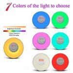 Quelle luminothérapie choisir - choisir les meilleurs produits TOP 3 image 4 produit