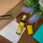 RESCUE Spray Jour 20 ml de la marque RESCUE image 4 produit
