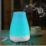 Rhume aromathérapie => notre comparatif TOP 2 image 5 produit