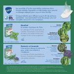Rhume aromathérapie => notre comparatif TOP 5 image 5 produit