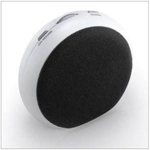 Thérapie sonore : faites une affaire TOP 7 image 0 produit