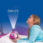 Vtech - 163405 - Jeu Électronique - Kidimagic Color Show de la marque VTech image 5 produit